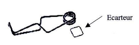 conseils anti taupes se d barrasser des taupes c 39 est possible. Black Bedroom Furniture Sets. Home Design Ideas